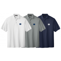 NDHS Youth Uniform Polo