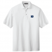 NDHS Men's Uniform Sport Shirt