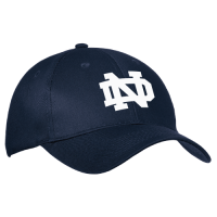 NDHS Hat