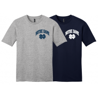 NDHS Cotton T-Shirt