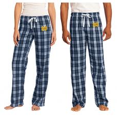 NDHS Pajama Pants